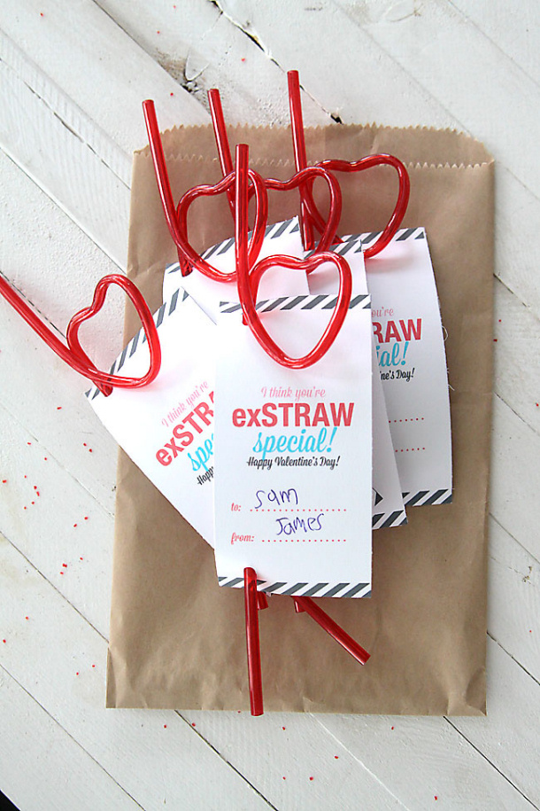 valentine-straw-printable-card-valentines-day-easy-kids-straw-dollar-store
