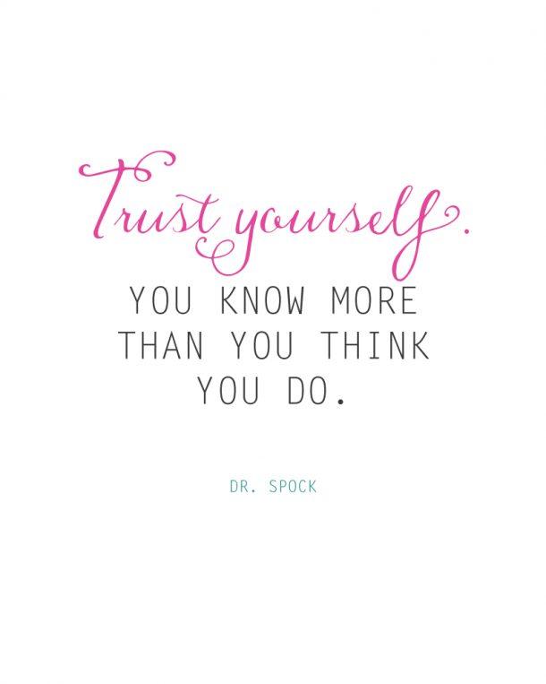 http://www.landeeseelandeedo.com/wp-content/uploads/2016/02/Trust-Yourself.jpg