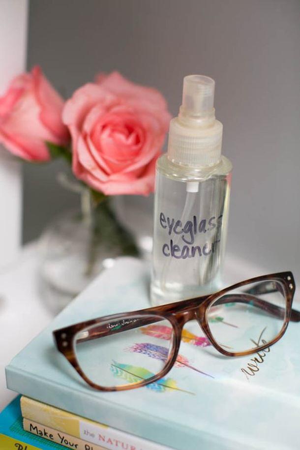 Diy Homemade Cleaning Products Landeelu Com