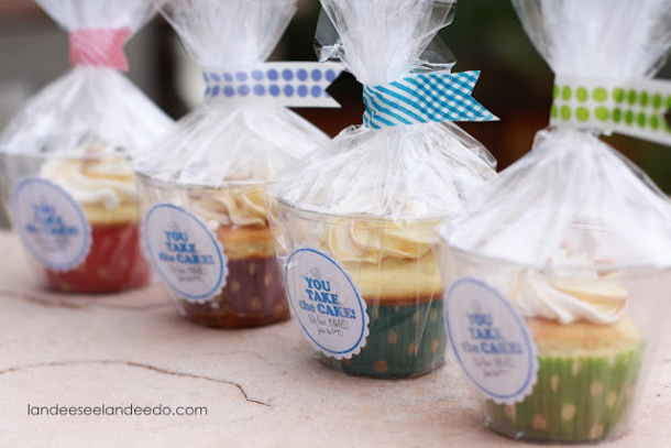 Diy projects crafts ideas cupcakesteacherappreciation do it diy projects crafts ideas cupcakesteacherappreciation do it yourself solutioingenieria Image collections