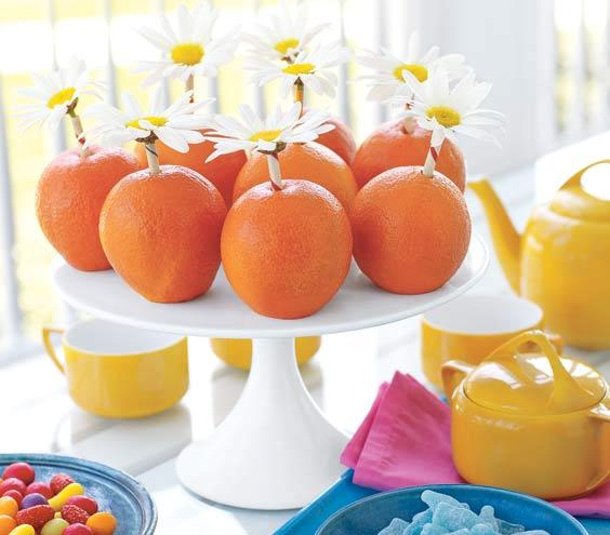 http://www.landeeseelandeedo.com/wp-content/uploads/2016/03/Daisy-and-Oranges-Centerpiece-Real-Simple.jpg