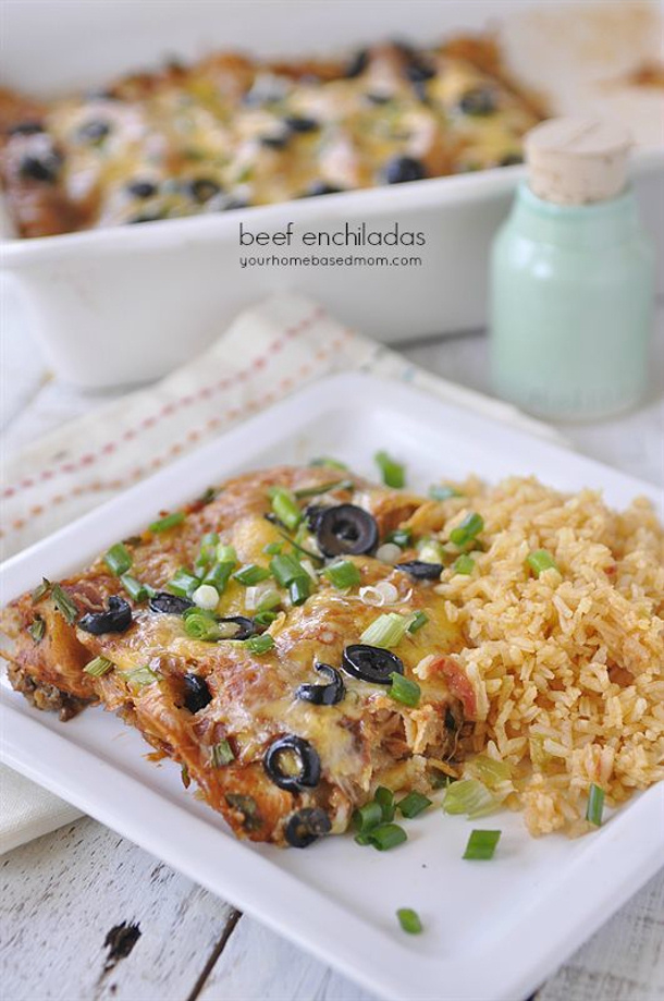 http://www.landeeseelandeedo.com/wp-content/uploads/2016/04/Ground-Beef-Recipes-Beef-Enchiladas-Recipe-via-Your-Homebased-Mom.jpg