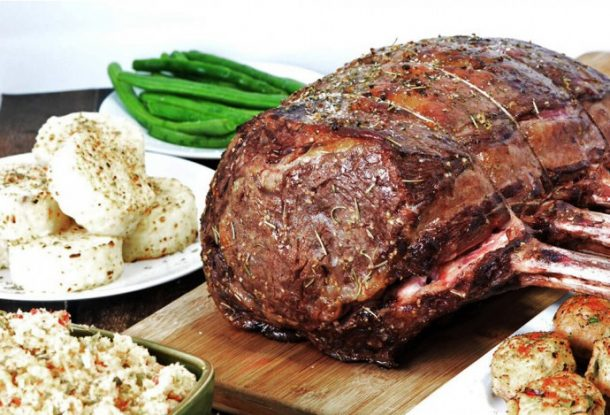 http://www.landeeseelandeedo.com/wp-content/uploads/2016/06/Beef-Recipes-Melt-in-Your-Mouth-Prime-Rib-Recipe-via-Foodie-and-Wine.jpg