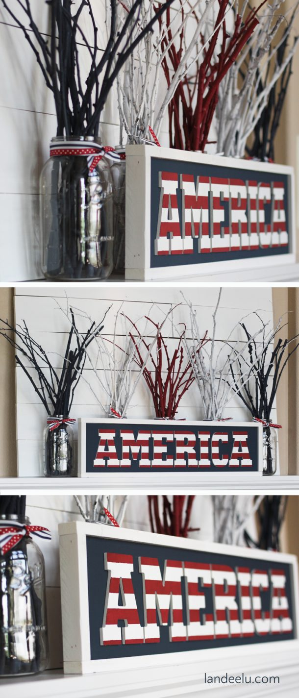 http://www.landeeseelandeedo.com/wp-content/uploads/2016/06/DIY-4th-of-July-Mantel.jpg