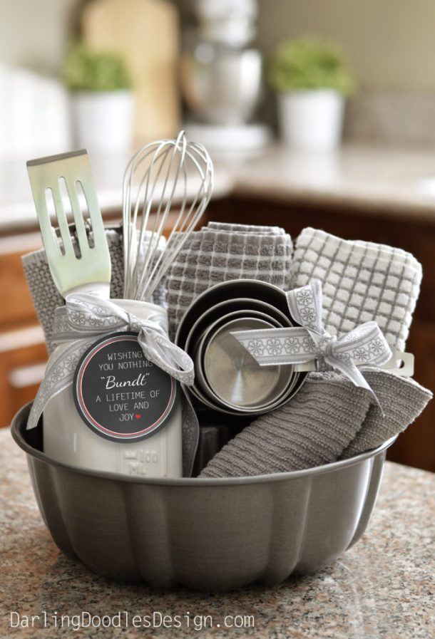 Do it yourself gift basket ideas for all occasions landeelu do it yourself gift basket ideas for all occasions solutioingenieria Image collections