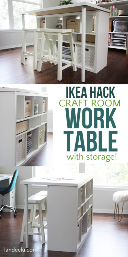 http://www.landeeseelandeedo.com/wp-content/uploads/2016/08/IKEA-Hack-Craft-Room-Table.jpg
