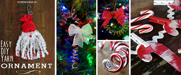 left-on-peninsula-road_easy-christmas-crafts