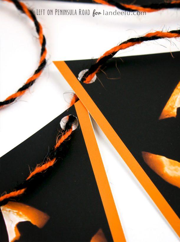 printable-halloween-bunting-detail_650px