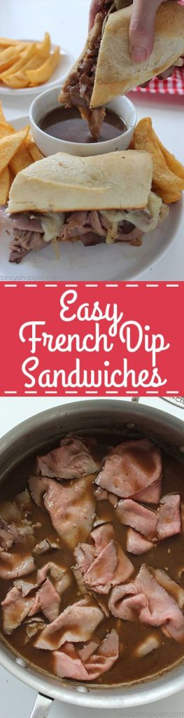 18 Easy French Food Recipes - Traditional French Cuisine ...  Easy French Dinner Recipes