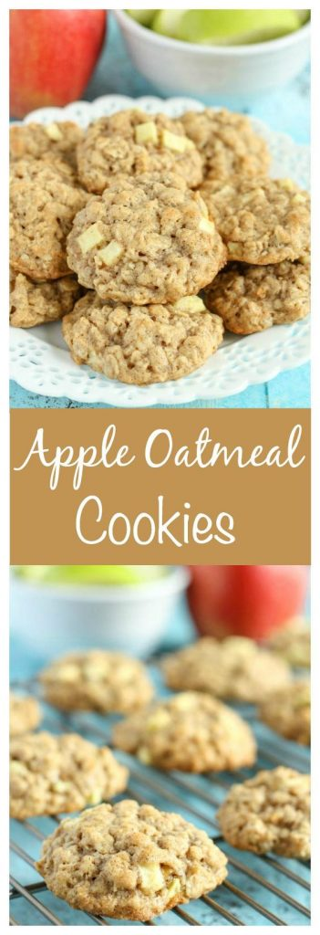 http://www.landeeseelandeedo.com/wp-content/uploads/2016/10/Apple-Oatmeal-Cookies-Recipe-via-Live-Well-Bake-Often-Apple-Recipes.jpg