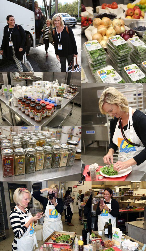 http://www.landeeseelandeedo.com/wp-content/uploads/2016/10/Organics-Cooking-Activity.jpg
