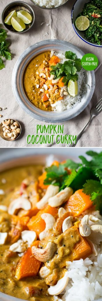http://www.landeeseelandeedo.com/wp-content/uploads/2016/10/Vegan-and-Gluten-Free-Pumpkin-Coconut-Curry-Recipe-via-Lazy-Cat-Kitchen-The-Best-Pumpkin-Recipes-for-Fall-and-Winter.jpg