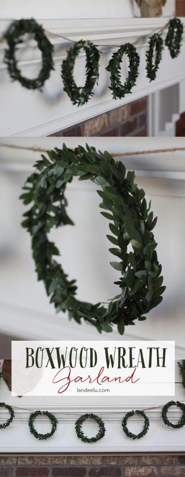 http://www.landeeseelandeedo.com/wp-content/uploads/2016/11/Boxwood-Wreath-Garland.jpg
