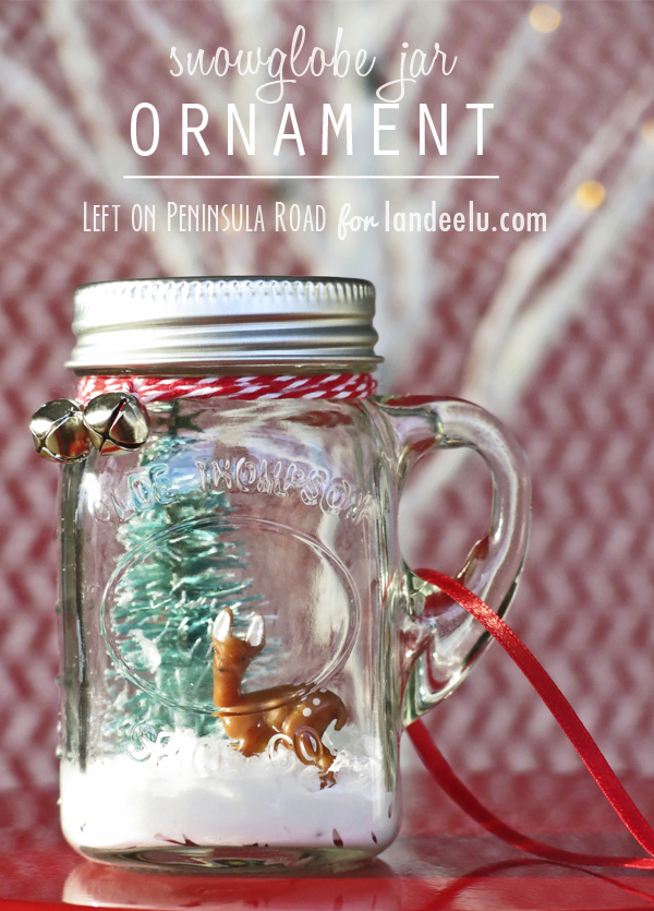 http://www.landeeseelandeedo.com/wp-content/uploads/2016/11/Mini-Mason-Jar-Snow-Globe-Ornament-DIY-Christmas-Decoration-Tutorial-via-Landeelu.jpg