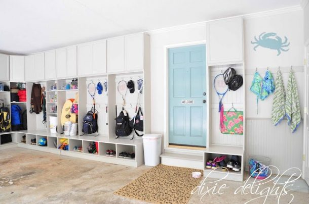with garage quick organize diy storage your and organizing cheap these organization clutter ideas