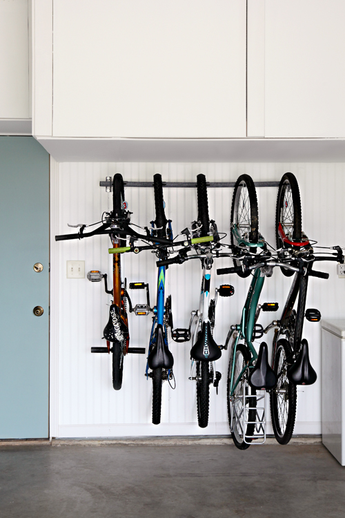 Awesome Diy Garage Organization Ideas Landeelu Com