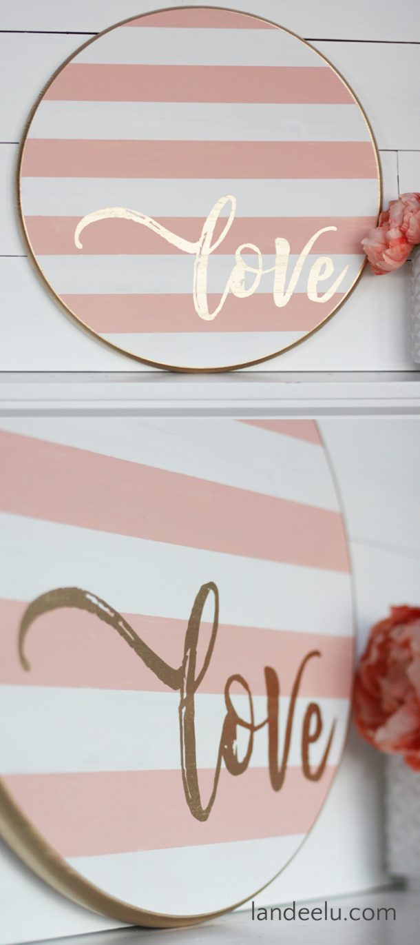 http://www.landeeseelandeedo.com/wp-content/uploads/2017/01/Valentines-Day-Craft-Painted-Sign.jpg