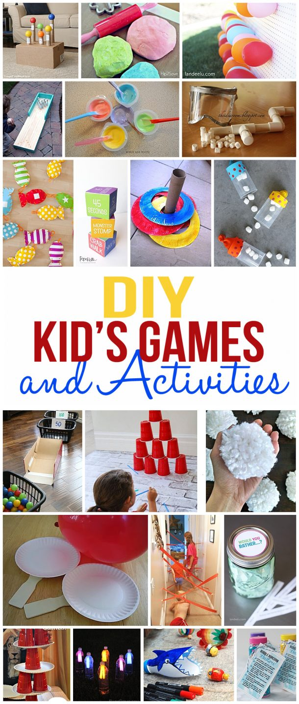 10 fun and educational games to play with toddlers