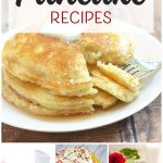 Yummy Pancake Recipes for Every Occasion!
