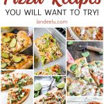 Delicious Homemade Pizza Recipes to Try!
