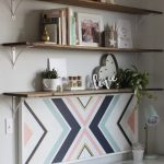 Amazingly Stylish DIY Cork Board You Will Want to Make