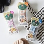 Perfect Snack for On-The-Go Families!