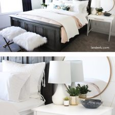Master Bedroom Ideas: Bedroom Makeover