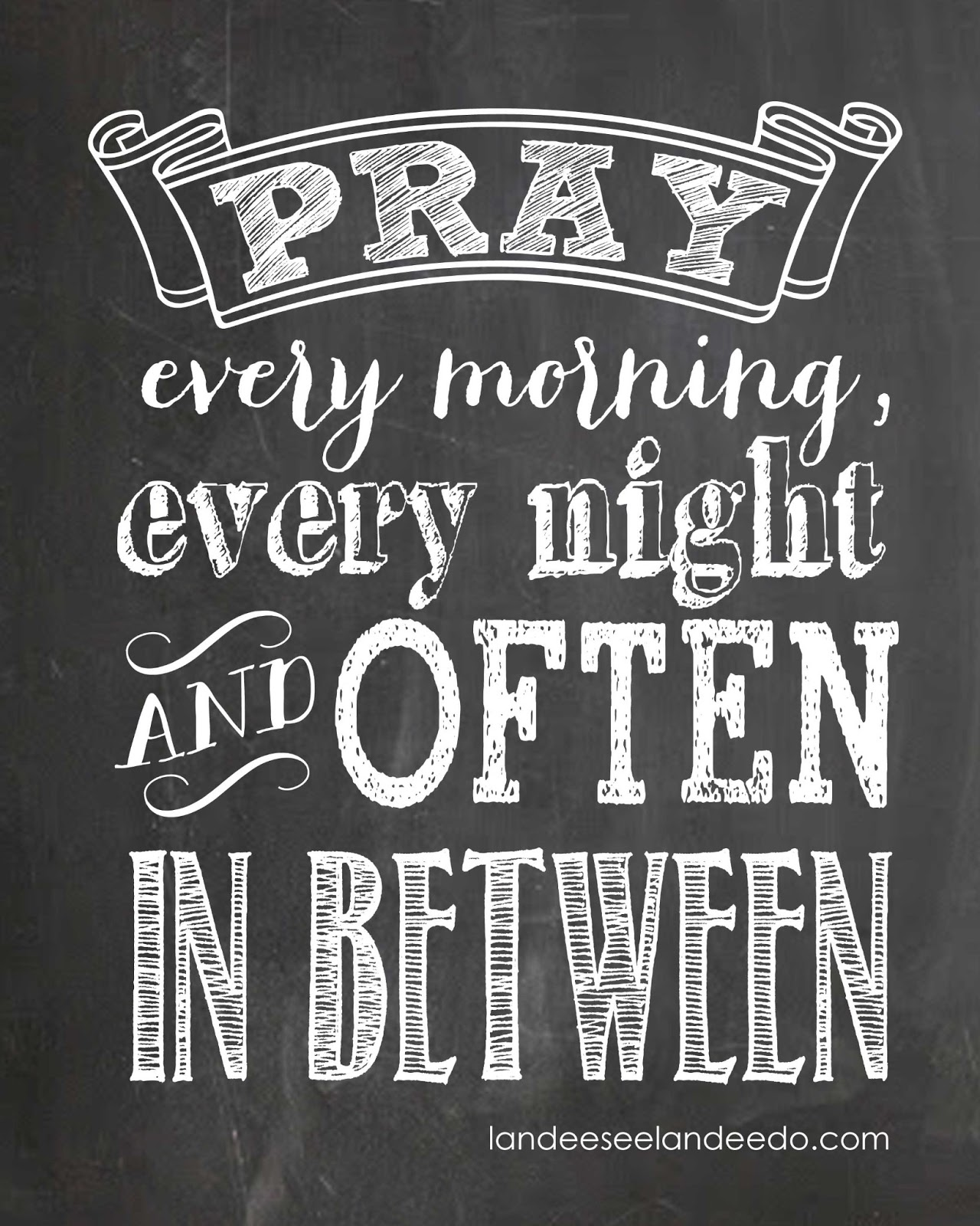 Displaying 18> Images For - Good Night Prayer Quotes...