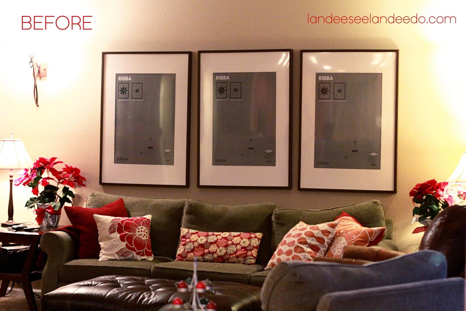 Ungewöhnlich Ikea 16 X 20 Rahmen Ideen - Benutzerdefinierte ...