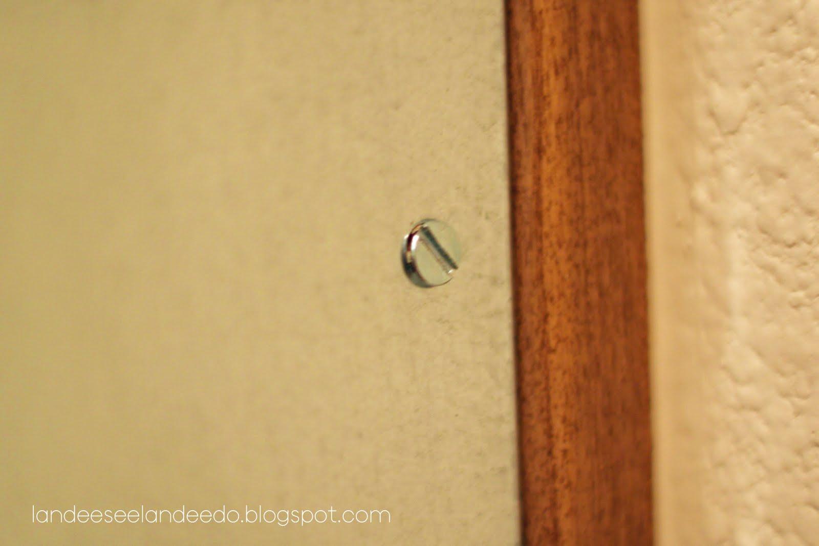 Magnetic Sheet Metal Wall Landeelu Com